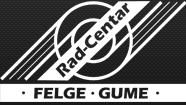 Rad Centar Zagreb - RC Design & Brock