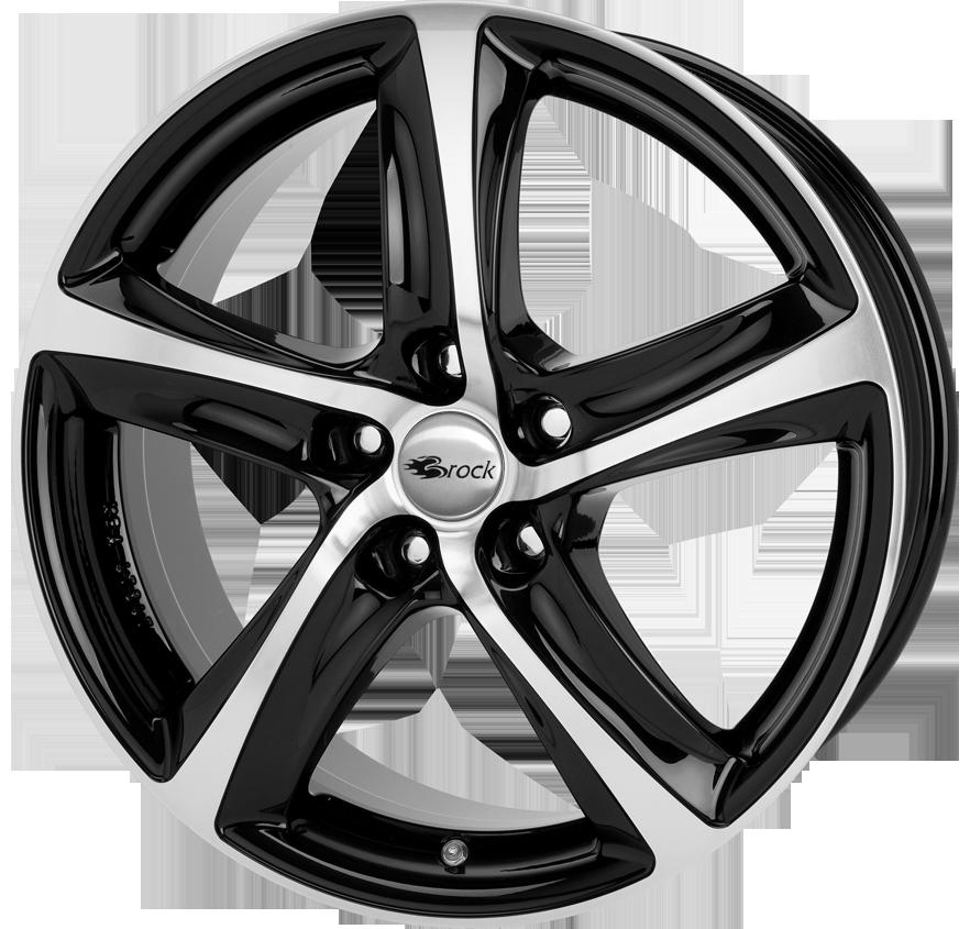 b25 sgvp 2 standard