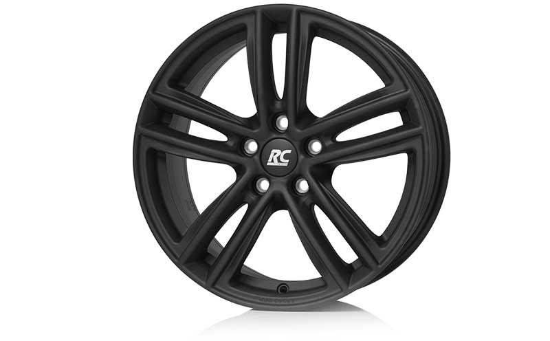 rc design rc27 skm