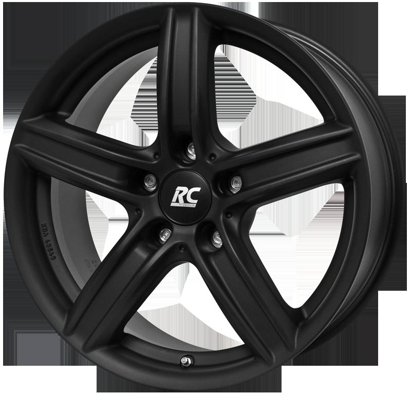 rc21 skm 2 standard