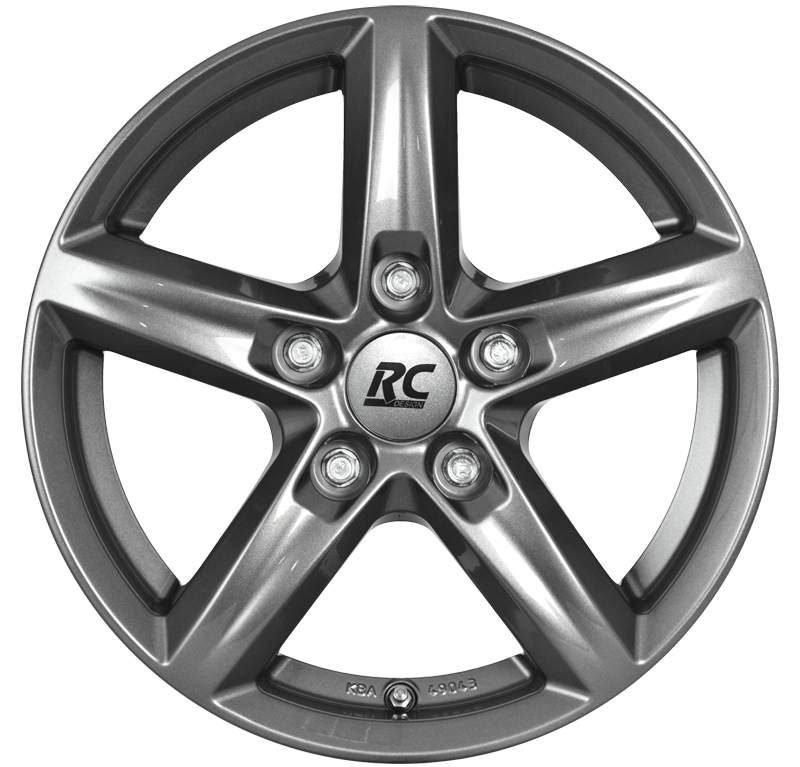 rc24 tm 1 frontal sml