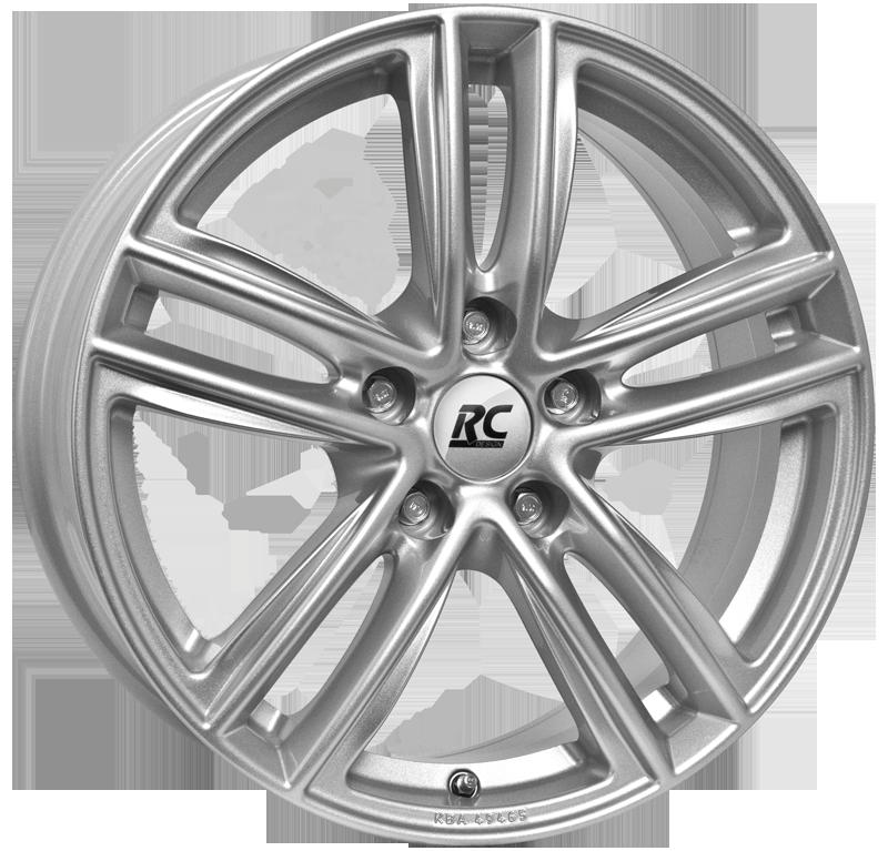 rc27 ks 11 standard