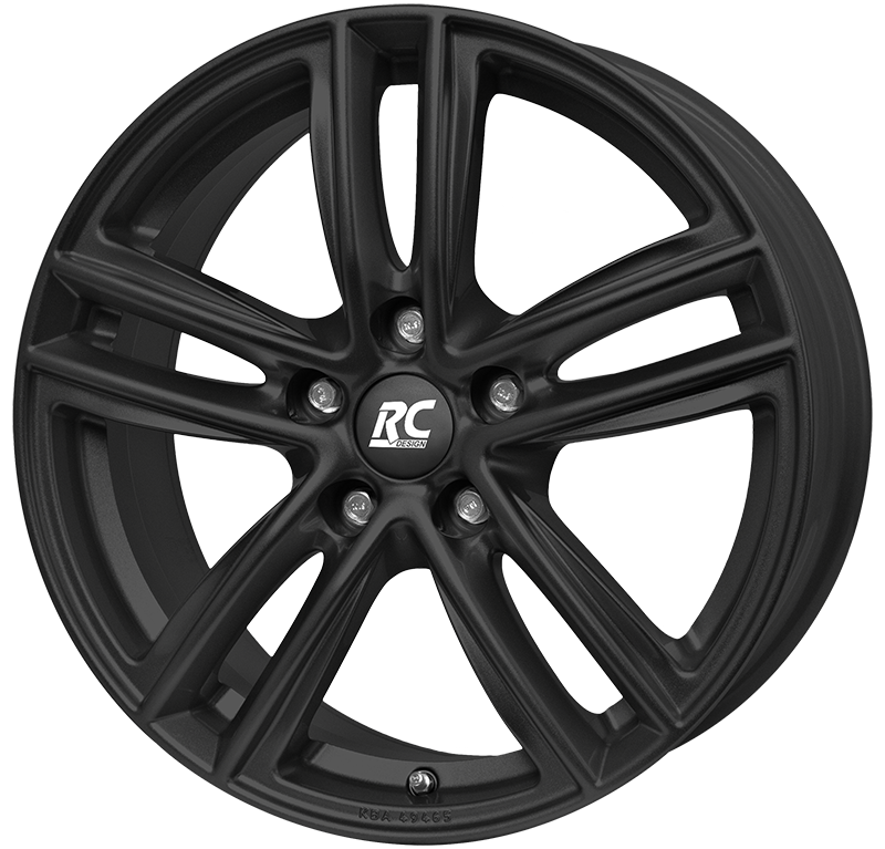 rc27 skm 2 standard