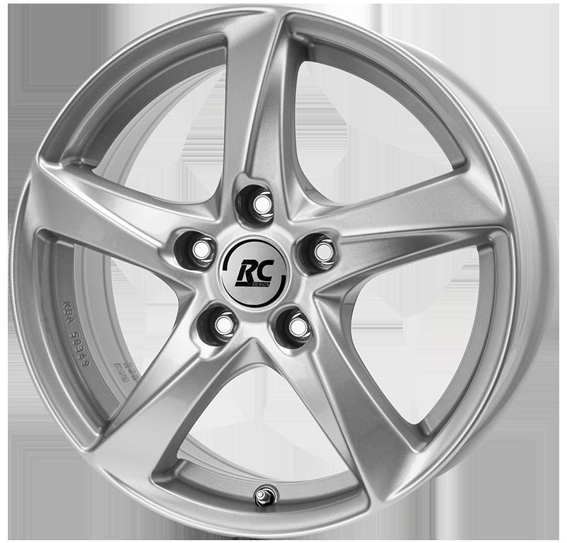 rc30 ks 2 standard