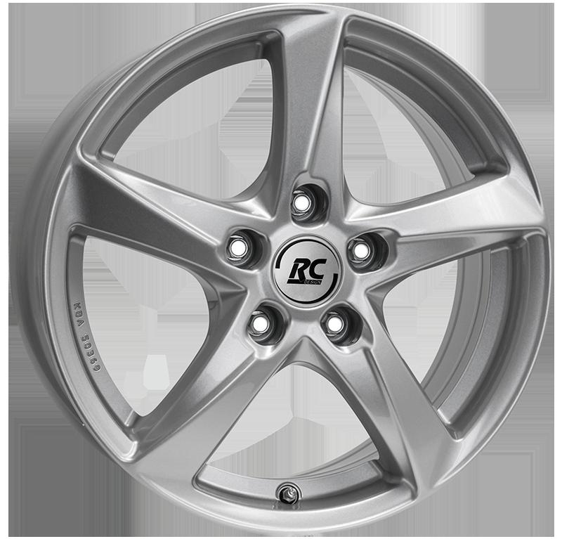 rc30 ks 9 standard