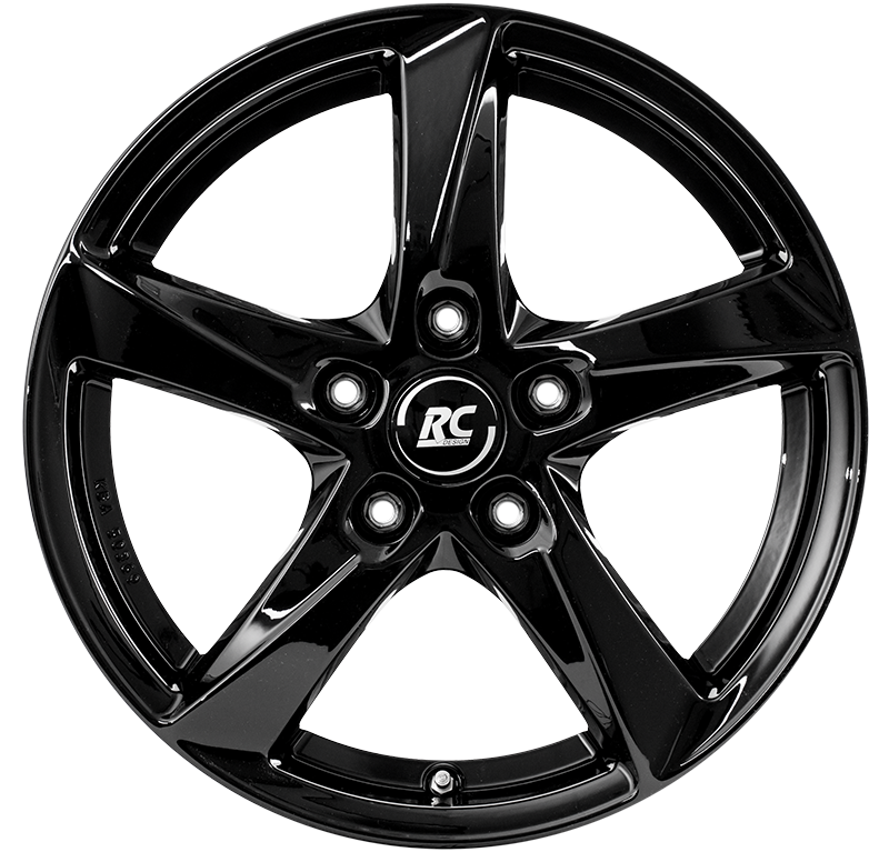 rc30 sg 1 frontal
