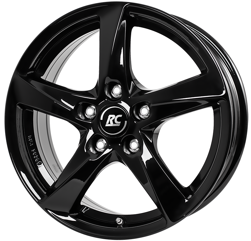 rc30 sg 2 standard
