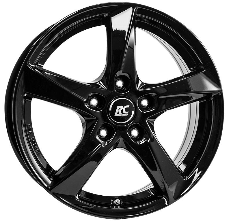 rc30 sg 9 standard