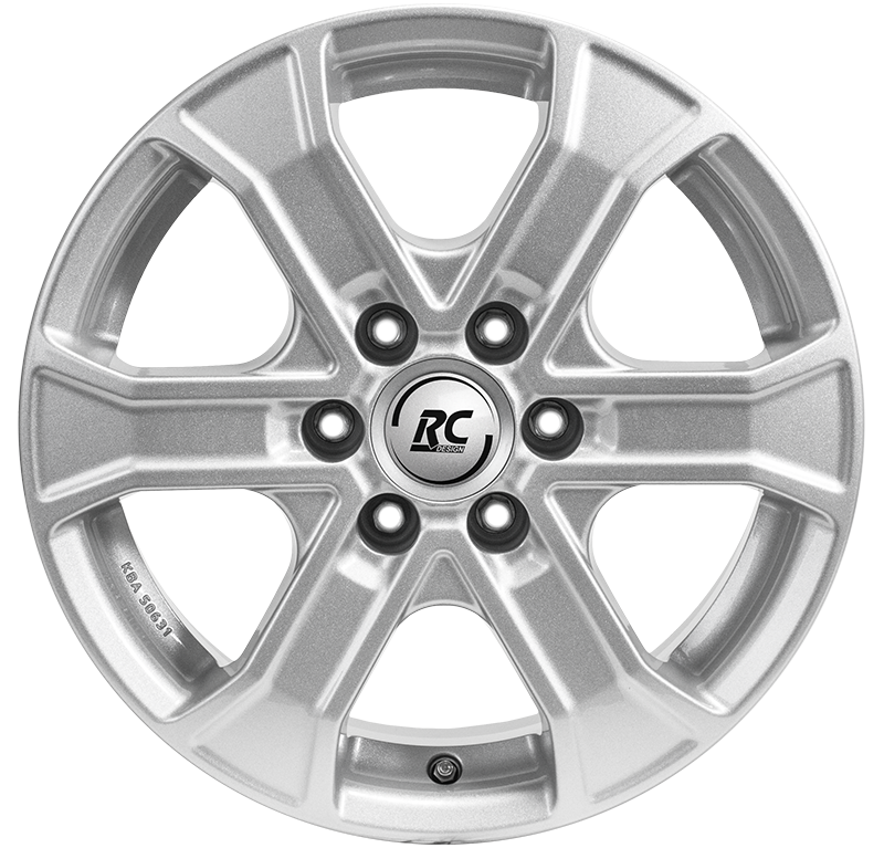 rc31 ks 1 frontal